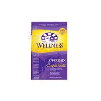 Super 5 Mix, Chicken, 15 LB, Wellness