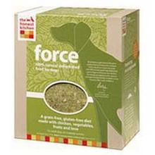 Force, Chicken & Grain Free, 10 LB, Honest Kitchen