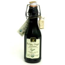 Balsamic of Modena 6 of 8.5 OZ By DE NIGRIS