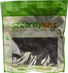 Apricots 5 LB By DRIED FRUIT