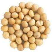 Macadamia Nuts 25 LB By NUTS
