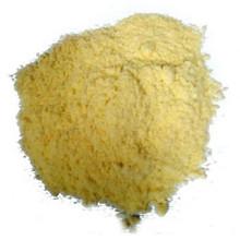 Corn 25 lb Giusto's