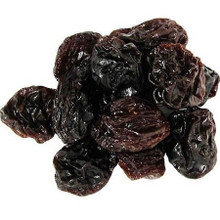 Raisins Monukka 30 LB From DRIED FRUIT