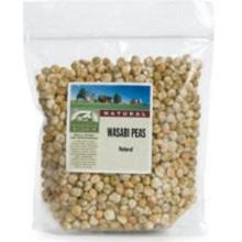 Wasabi Peas 22 LB By WOODSTOCK