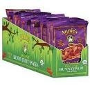 """Spinach 11"""" 10 Pack Foodservice 10 of 10 PK Indian Life Foods"""