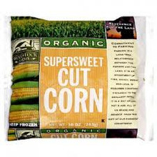 Corn 12 of 10 OZ Woodstock