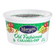 Old Fashioned Original 12 of 16 OZ From MARZETTI