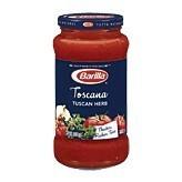 Arrabbiata. Spicy Blend 12 of 25 OZ GINA RISPOLI