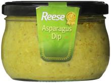 Asparagus Dip 6 of 8.3 OZ By REESE