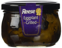 Grilled Eggplant 6 of 7.7 OZ By REESE