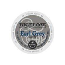 Earl Grey 6 of 12 CT By BIGELOW