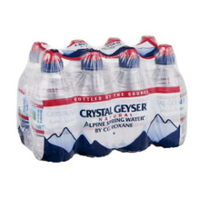 Alpine Sport Top 4 of 8 of 8 OZ From CRYSTAL GEYSER