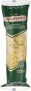 Angel Hair Single Nest Tube 12 of 8.8 OZ By DELVERDE