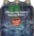 Natural Spring Water 12 of 1.5 LTR Evian