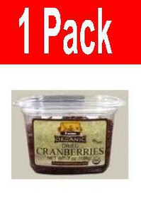 Cranberries Fruit Juice Swt. 5 LB By DRIED FRUIT