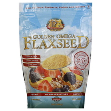 Gluten Free Bread Mix & Flour Blend 3 Pack 4 lb (1.81 kg) From Pamela's Products
