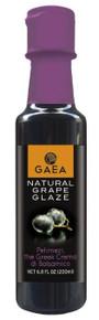 Natural Grape Glaze 8 of 6.8 OZ By GAEA