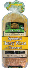 12 Grain w/Omega 3 12 of 18 OZ By ALPINE VALLEY
