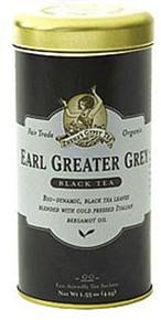 Earl Greater Grey 6 of 22 BAG Zhena's Gypsy Tea