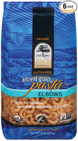 Ancient Grains 6 of 15.8 OZ By OZERY