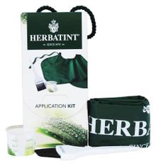Application Kit Display 4 of 1 KIT By HERBATINT