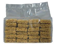 Ramen,Brown Rice Millet 48 of 2.5 OZ By LOTUS FOODS