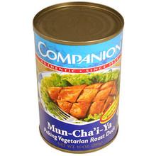 Vegetarian Peking Roast Duck 10 oz  From Companion
