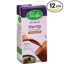 Chocolate, 12 of 32 OZ, Pacific Natural Foods