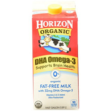 Fat Free 6 of 64 OZ Horizon