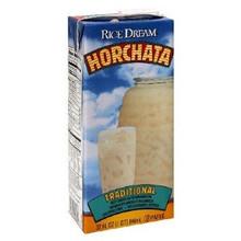 Rice Dream Horchata, 6 of 32 OZ, Imagine Foods
