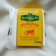 Dubliner EW 24 of 7 OZ Kerrygold