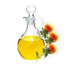 Safflower Oil Expeller 35 lb Napa Valley Naturals
