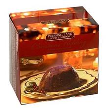 Christmas Pudding 12 of 16 OZ By PUDDING LANE