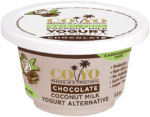 Chocolate 6 of 5.3 OZ By COYO
