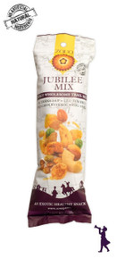 Jubilee Mix Medium Spice 12 of 1 OZ From ZOUQ