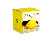 Amalfi Lemon 12 of 3.53 OZ By DIVINO