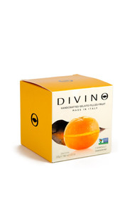 Ciaculli Tangerine 12 of 3.53 OZ By DIVINO