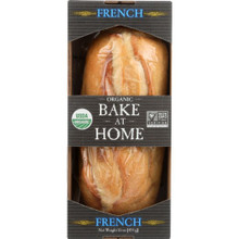 French 12 of 16 OZ By THE ESSENTIAL BAKING COMPANY