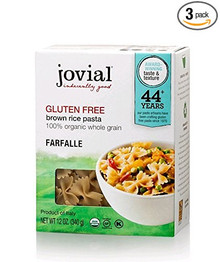Faralle 12 of 12 OZ By JOVIAL