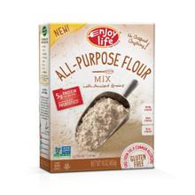 All-Purpose Flour Mix GF 6 of 16 OZ By ENJOY LIFE