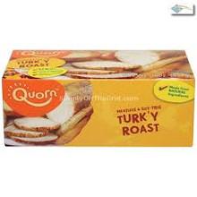 Turkey Style Roast 12 of 16 OZ Quorn