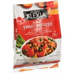Southern Sweet Potato Blend 12 of 11 OZ From ALEXIA FOODS