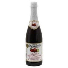 Apple Pomegranate, 12 of 25.4 OZ, Martinelli'S