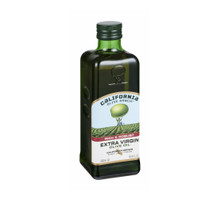 EVOO Rich & Robust 6 of 16.9 OZ From CALIFORNIA OLIVE RANCH