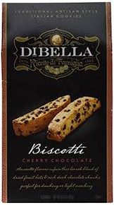 Carmel Macchiato 10 of 6.6 OZ By DIBELLA