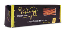 Sweet Potato GF Vegan 6 of 8 OZ By VIVIANA