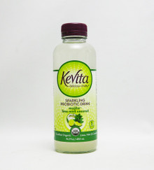Mojito Lime Mint Coconut 12 of 15.2 OZ Kevita