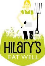 Hemp and Greens 2PK 12 of 6.4 OZ Hilarys Eat Well