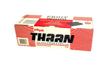 Thaan,Log,Charcoal,Thai Style 6 of 5 LB By POK POK