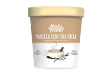 Vanilla Cha Cha Chai 8 of PINT By NADA MOO!